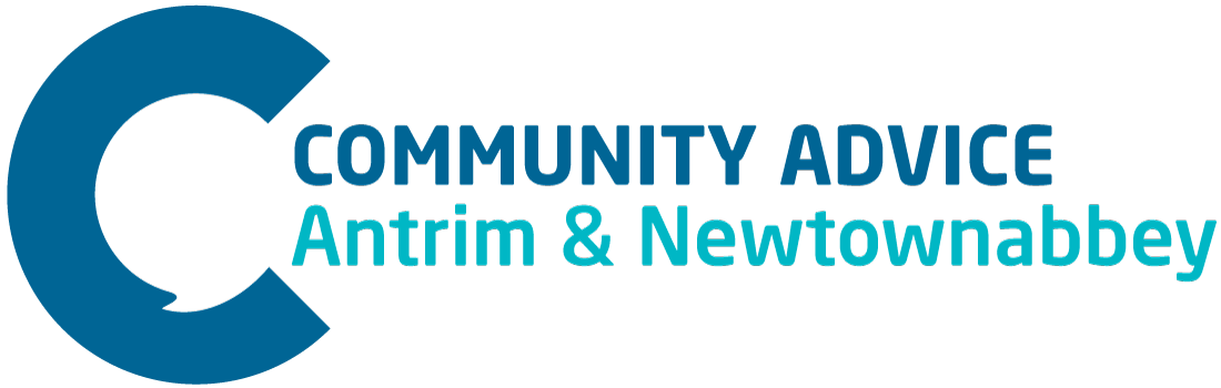 Community Advice Antrim and Newtownabbey