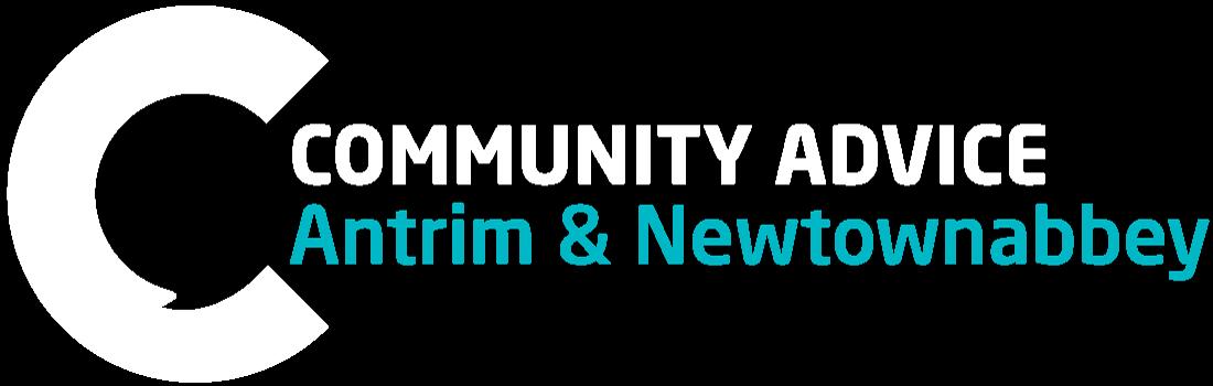 Community Advice Antrim and Newtownabbey