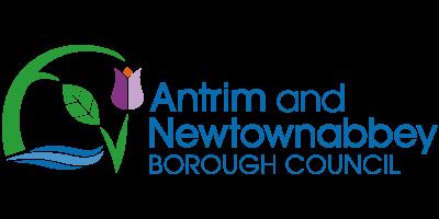 Antrim and Newtownabbey Borough Council Community Advice Antrim & Newtownabbey