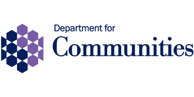 Department for Communities Community Advice Antrim and Newtownabbey