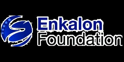 Enkalon Foundation Community Advice Antrim and Newtownabbey