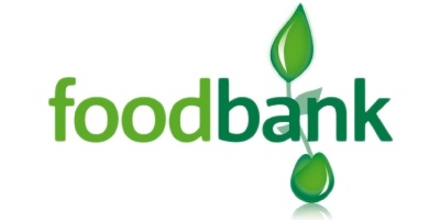 Foodbank Community Advice Antrim and Newtownabbey