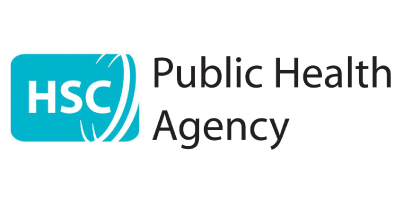HSC Public Health Agency Community Advice Antrim & Newtownabbey