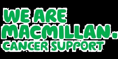 Macmillan Cancer Support Community Advice Antrim & Newtownabbey